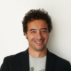 Marcello Bramati