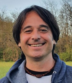 Marco Massignan
