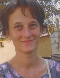 Maria Alessandra Tosatti