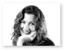 Maria Paola Gigliarelli