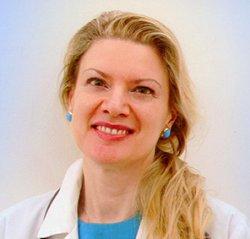 Maria Rosa Di Fazio