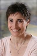 Maria Rosa Fimmanò