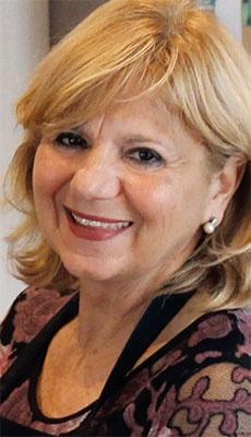 Marina Pucello
