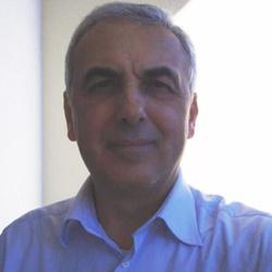 Mario Berveglieri