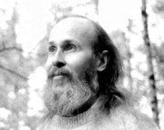 Marshall Govindan Satchidanada