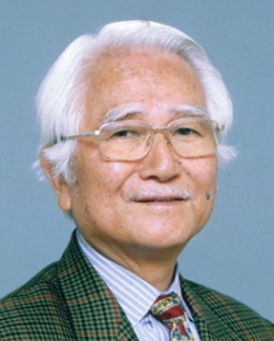 Masaaki Imai