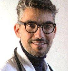 Massimo Gualerzi