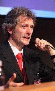Massimo Intropido