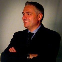 Massimo Perciavalle