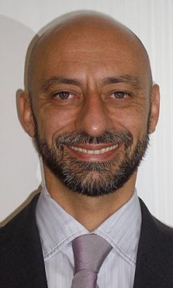 Matteo Majer