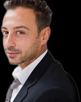 Matteo Sinatti