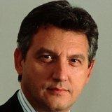 Maurizio Belli