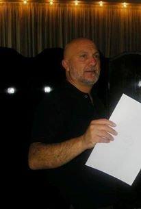 Maurizio Omodei Zorini