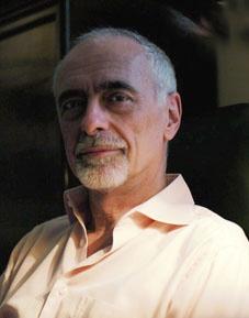 Mauro Maggio