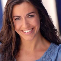 Melissa Virtue
