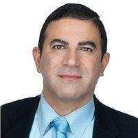 Michaek Aziz