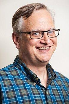 Michael S. Sweeney