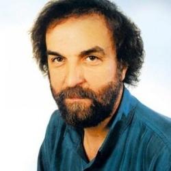 Michalis Terzis