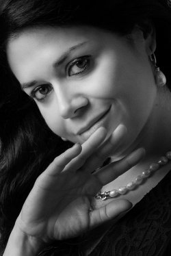 Michela Salotti