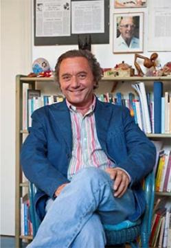 Michele Rossena