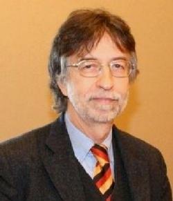 Emilio Minelli