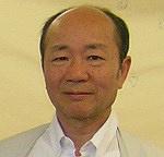 Ming Wong C.Y.