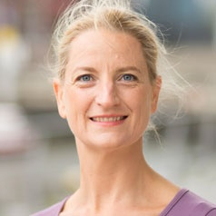Miriam Wessels