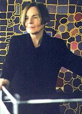 Monika Gerlinghoff