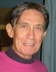 Nadav Hadar Crivelli