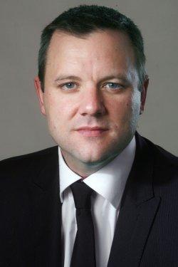 Nicolas Dugay
