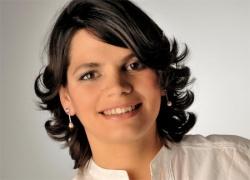 Odile Fernandez Martinez