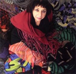 Paola Crema