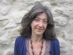 Paola Negri