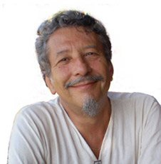 Paolo Bashir Ansaloni