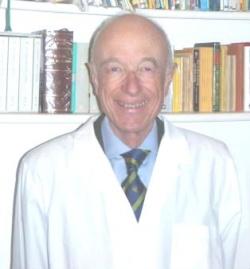 Paolo Cataldi