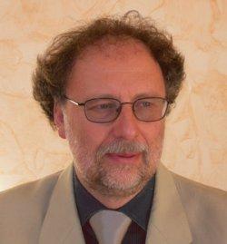 Paolo De Bernardis