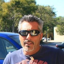 Paolo Mazzocconi