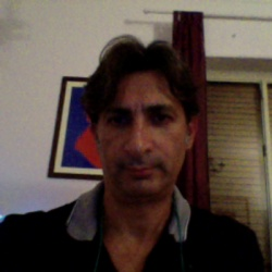 Pasquale Augello