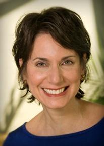Patricia R. Spadaro