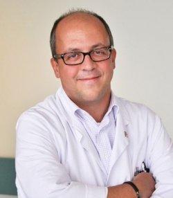 Pietro Bagnoli