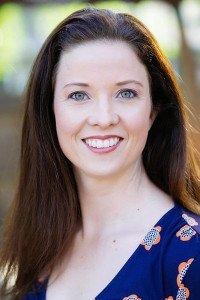 Rebecca Branstetter