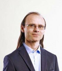 Renato Pichler
