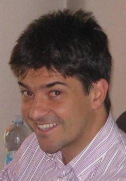 Riccardo Marchina