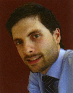 Riccardo Narducci
