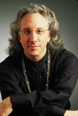 Rob Brezsny