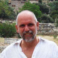 Robert Hasinger