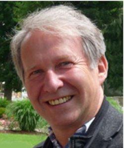 Robert Sulzberger