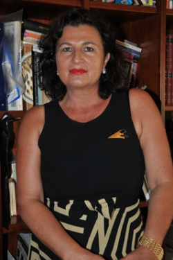 Roberta Schira