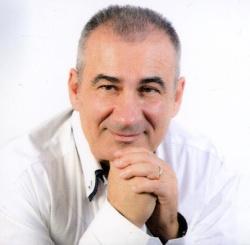 Roberto Pompei