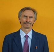 Roberto Provana